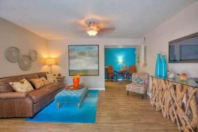Living room   Vizcaya