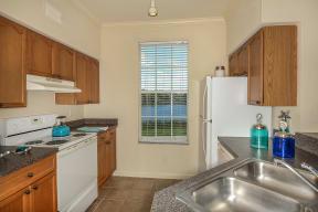 Kitchen  | Bay Harbor