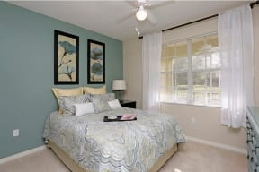 1 bedroom apartments | Fort Myers
