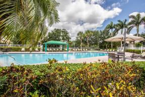 Pool | Gateway Club