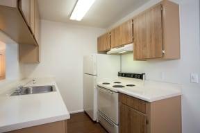 Kitchen | Hilands