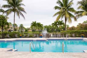 Swimming Pool | Ashlar