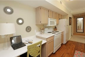 3 bedroom apartment homes | Fort Myers FL
