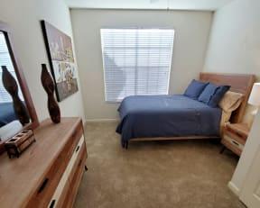Bedroom  | Bay Harbor