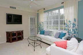 2 bedroom apartments in Fort Myers  | Ashlar