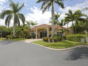 Leasing center    Bay Breeze Villas