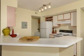 Kitchen | Royal St. George