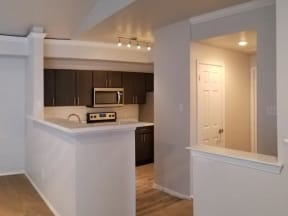 New silver package homes available  Walnut Creek