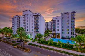 10X Ft. Lauderdale