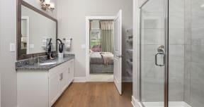 SouthLawn Lawrenceville Bath