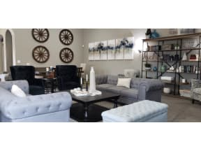 Fully Renovated Apartment at Stoneleigh on Cartwright Apartments, J Street Property Services, Texas