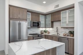 405 07 Kitchen 03
