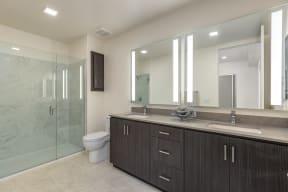 406 20 Bathroom 01