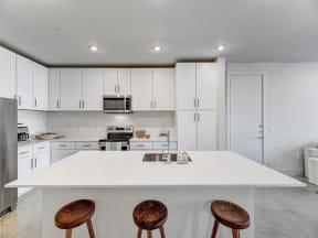 saint_mary_kitchen_2 in austin tx apartments