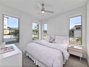 saint_mary_bedroom_1 in austin tx apartments