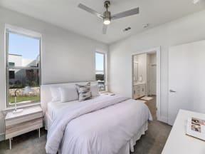saint_mary_bedroom_3 in austin tx apartments