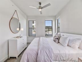 saint_mary_bedroom_2 in austin tx apartments