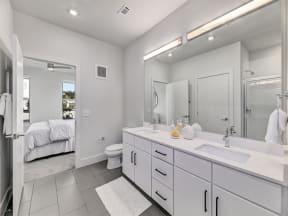 saint_mary_bathroom_3 in austin tx apartments