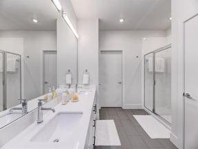 saint_mary_bathroom_1 in austin tx apartments