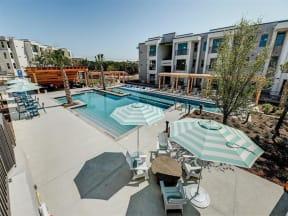 saint_mary_pool_cabana_2 in austin tx apartments