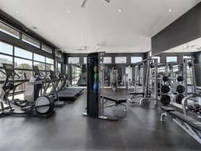 saint_mary_gym_2 in austin tx apartments