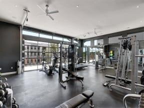 saint_mary_gym_1 in austin tx apartments