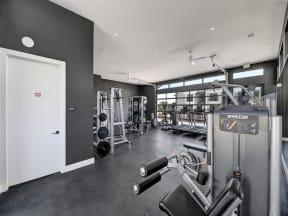 saint_mary_gym_8 in austin tx apartments