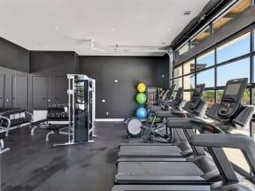 saint_mary_gym_9 in austin tx apartments