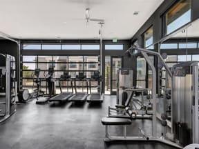 saint_mary_gym_4 in austin tx apartments