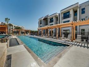saint_mary_pool_1 in austin tx apartments