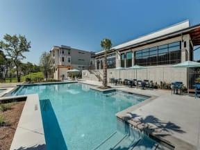 saint_mary_pool_3 in austin tx apartments