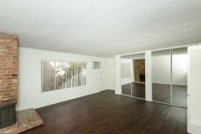 Variel Villas room