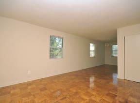 Hardwood Floors at Olde Salem Village, Falls Church, VA,22041