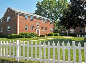 24-Hour Emergency Maintenance Service at Olde Salem Village, Falls Church, VA,22041