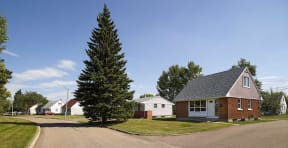 houses for rent in north edmonton