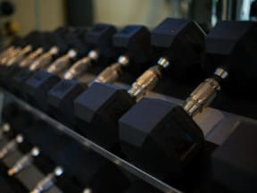Weights l Vineyard Gate Apartments in Roseville CA