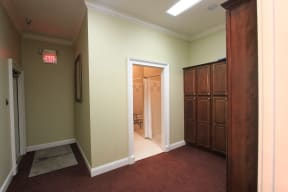 Bishop's Gate Apartments for Rent