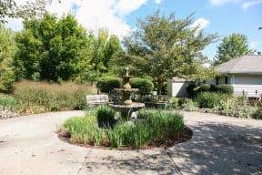 Shiloh Villas Apartments for Adults 55+