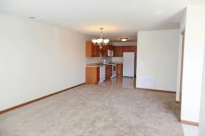 Shiloh Villas Apartments Dayton Ohio