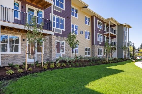 4 Bedroom Apartment Rentals Vancouver WA