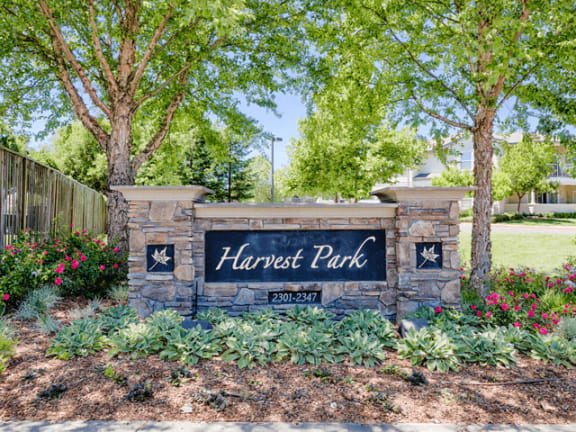 Access Controlled Community at Harvest Park Apartments, 2327 Summercreek Dr, CA Access Controlled Community