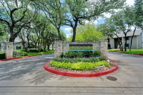 modern apartments for rent in austin tx