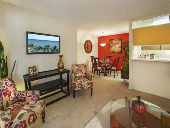 Embrace Comfortable Senior Living, at Patterson Place, California