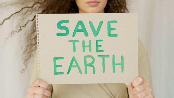 earth_day at Siena Apartments, Santa Maria, CA