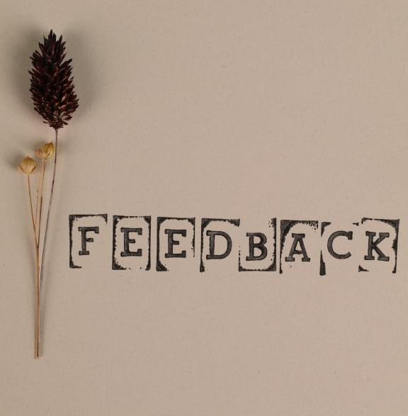 feedback_request at Siena Apartments, Santa Maria, 93458