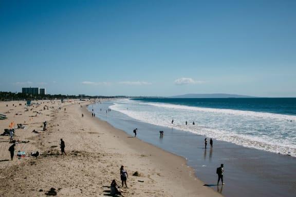 Sea Shore at Tomoka Pointe, Daytona Beach, 32117