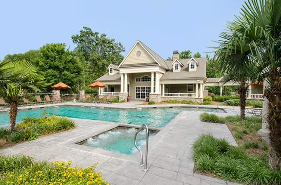 greystone-falls-pool