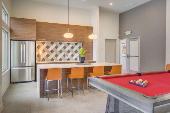 Axio 8400 Apartments Sandy UT Billiards(1)