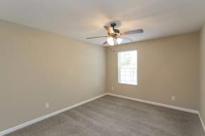 The Slate Bedroom