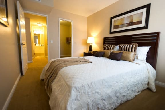 at 55+ FountainGlen Goldenwest Senior Apartments, Westminister, CA, 92683